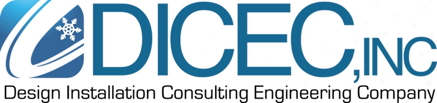 Dicec Inc.